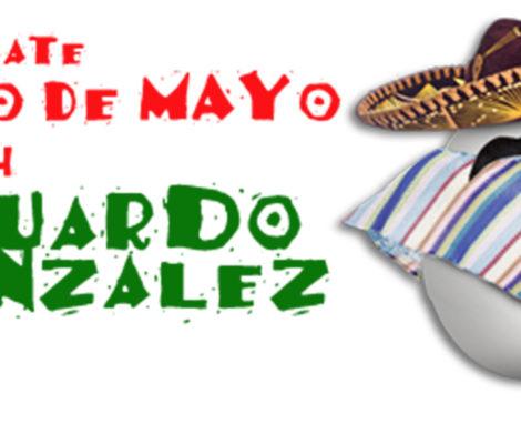 Cinco de Mayo:  History and Recipes