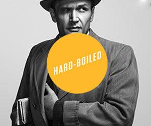 Hard boiled eggs_nc egg