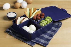 Fresh-Fruit-Bento-Box