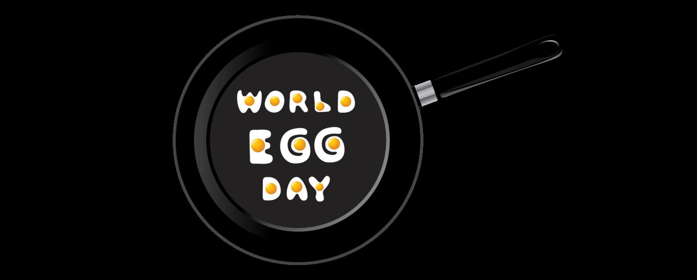 nc egg world egg day