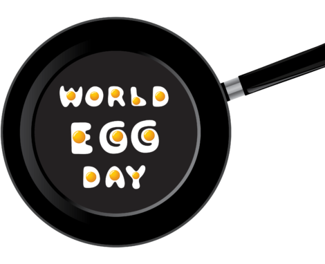 nc egg world egg day