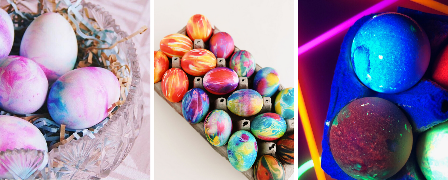 8 Egg Crafts Your Family Will Love