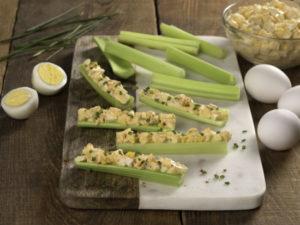 NC Egg Buffalo-Egg-Salad-550x413