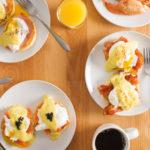 NC Egg Recipe