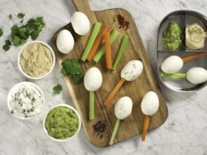 Veggie Pops_NC Egg