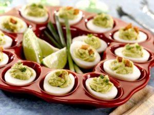 avocado-ranch-devil-egg-550x413