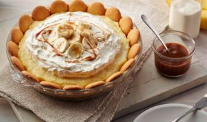 banana-cream-pie-930x550