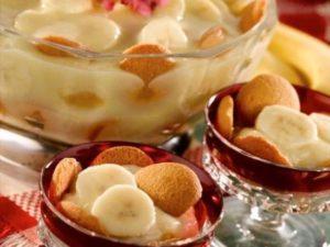 nc egg banana-pudding-2-550x413