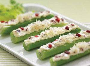 nc egg cheese-stuffed-celery-sticks_large