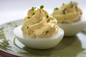 nc egg-easy-classic-deviled-egg