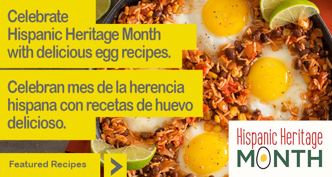 nc egg_google translate_hispanic heritage month