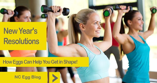 NC Egg Post Workout Photo for blog