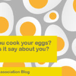 How You Cook Eggs And What It Says About You