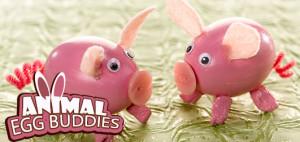 pig-eastercrafts