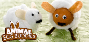 sheep-easter-crafts
