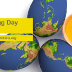 Celebrate World Egg Day!
